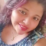 morenitac424551's profile photo