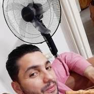 abeds23's profile photo