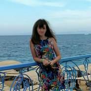 user605819287's profile photo
