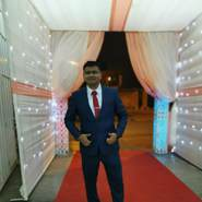 jairoq505462's profile photo