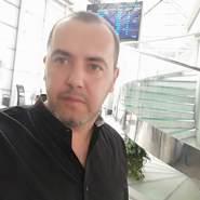 kirils9's profile photo