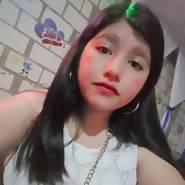 maymai832298's profile photo