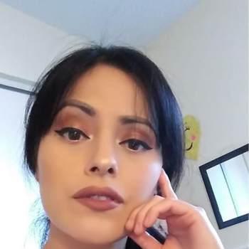 lisatorrres_Texas_Single_Female