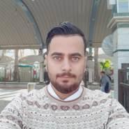 Allawiftlawi's profile photo