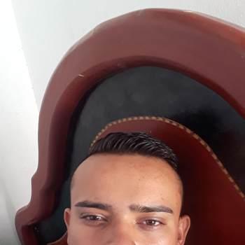andresg935_Meta_Bekar_Erkek
