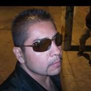 jimiramirez's profile photo