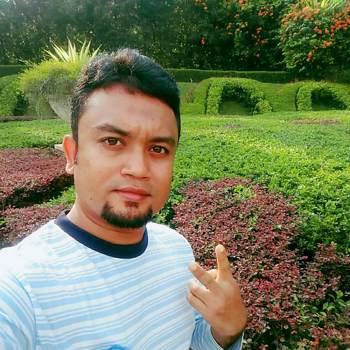 anikulislamkamrul_Wilayah Persekutuan Kuala Lumpur_Single_Pria