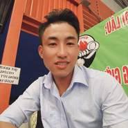 myh3191's profile photo