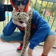 arturk591538's profile photo