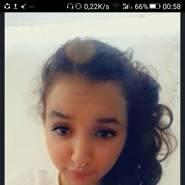kawtare603089's profile photo
