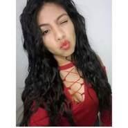 edithg456611's profile photo