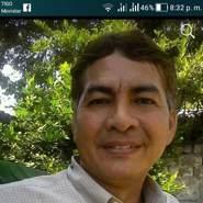 yeicobmacea's profile photo