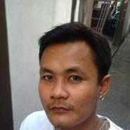 Newmig's profile photo