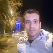 rachidb555's profile photo