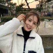 ke77019's profile photo