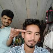 chandrak106829's profile photo