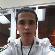 yeiquield's profile photo