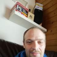 saschab187926's profile photo