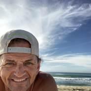 bill198845's profile photo