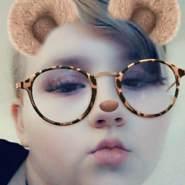 janaee107404's profile photo