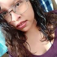 lesliey499413's profile photo
