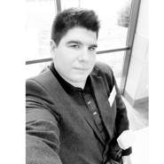 photoboy223942's profile photo