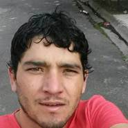 bernys631337's profile photo