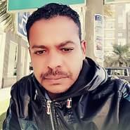 ziadm961's profile photo