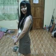 ts033399atgmailcom's profile photo