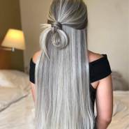ema3685's profile photo