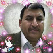 asifk2654's profile photo
