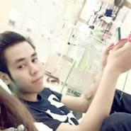 nuchan502596's profile photo
