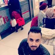 mohammadalbeary123's profile photo