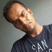 rajs676's profile photo