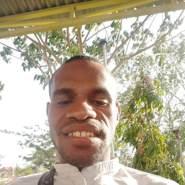 salmanb280303's profile photo