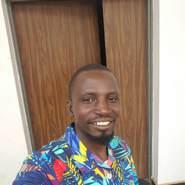 ayobamidelef's profile photo