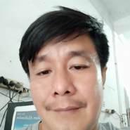 gibranc906925's profile photo