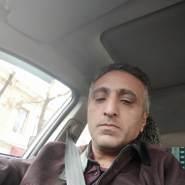 vahidq280300's profile photo