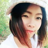 apinyaw414839's profile photo
