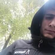 giannisl753630's profile photo