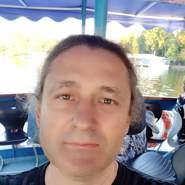 virgil2000's profile photo