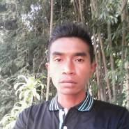 edys944's profile photo