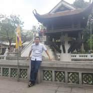 duycuongl's profile photo
