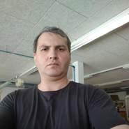 aslannoxchi's profile photo