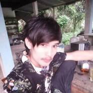 userkox04927's profile photo