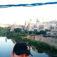 tarekd92's profile photo