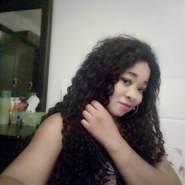 nelliaa's profile photo