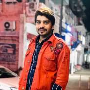 anishs924328's profile photo