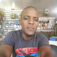 alliym438865's profile photo