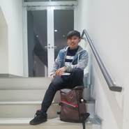 Furen087's profile photo